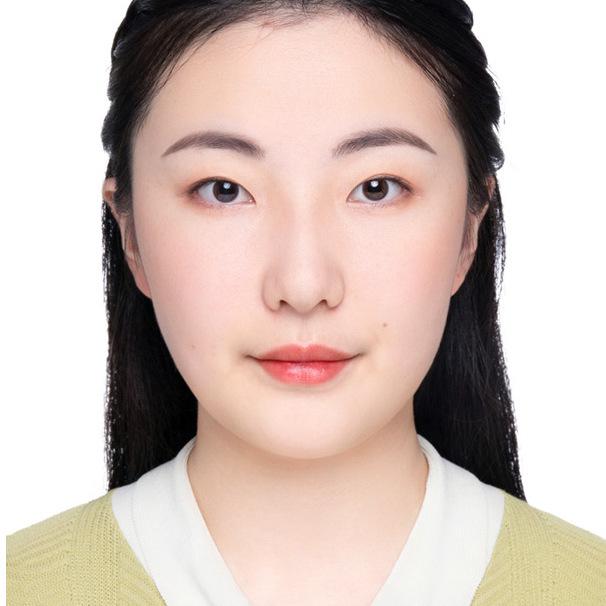 上海家教譚老師
