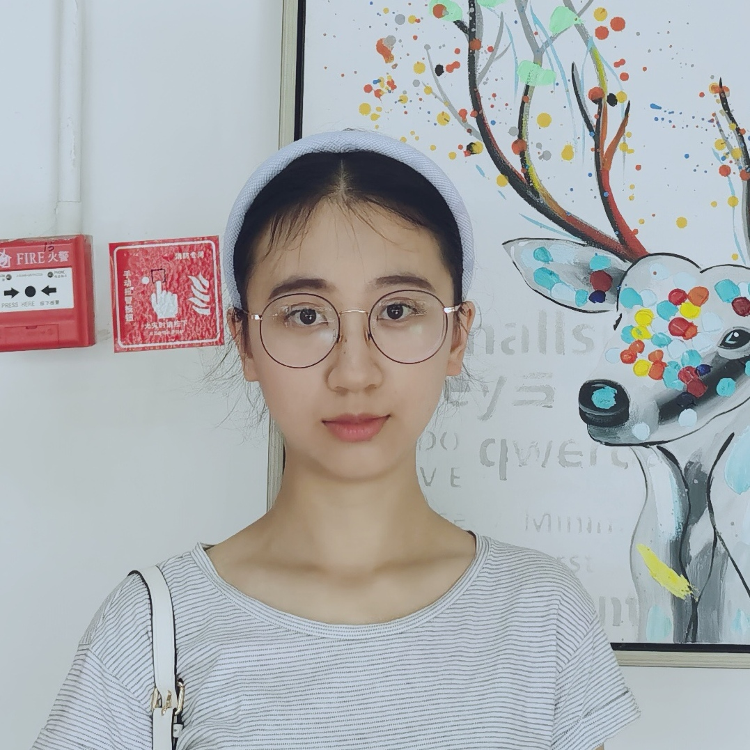 上海家教簡老師