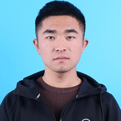 徐匯家教高老師