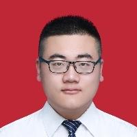 上海家教盧老師