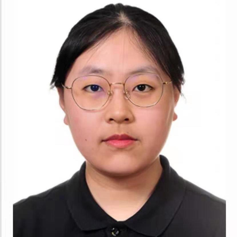 上海家教諸老師