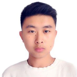 上海家教王老師