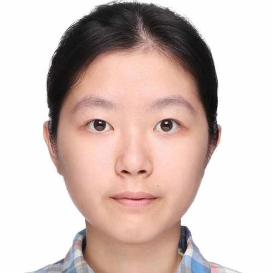 徐匯家教傅老師