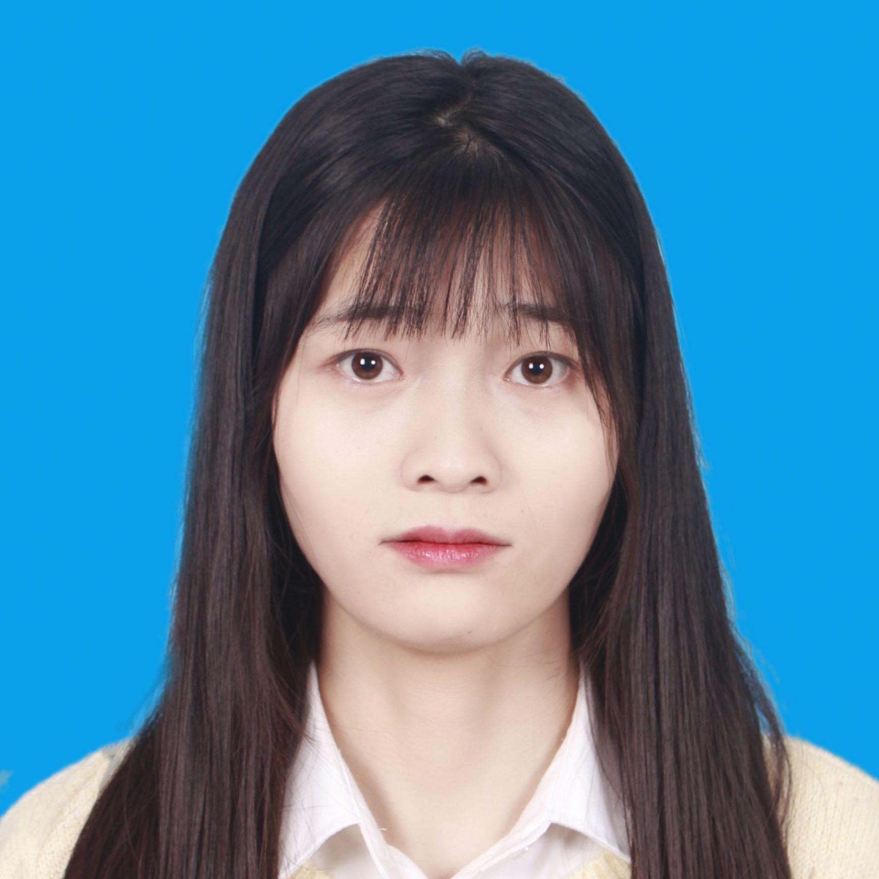 徐匯家教董老師
