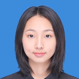 上海家教程老師