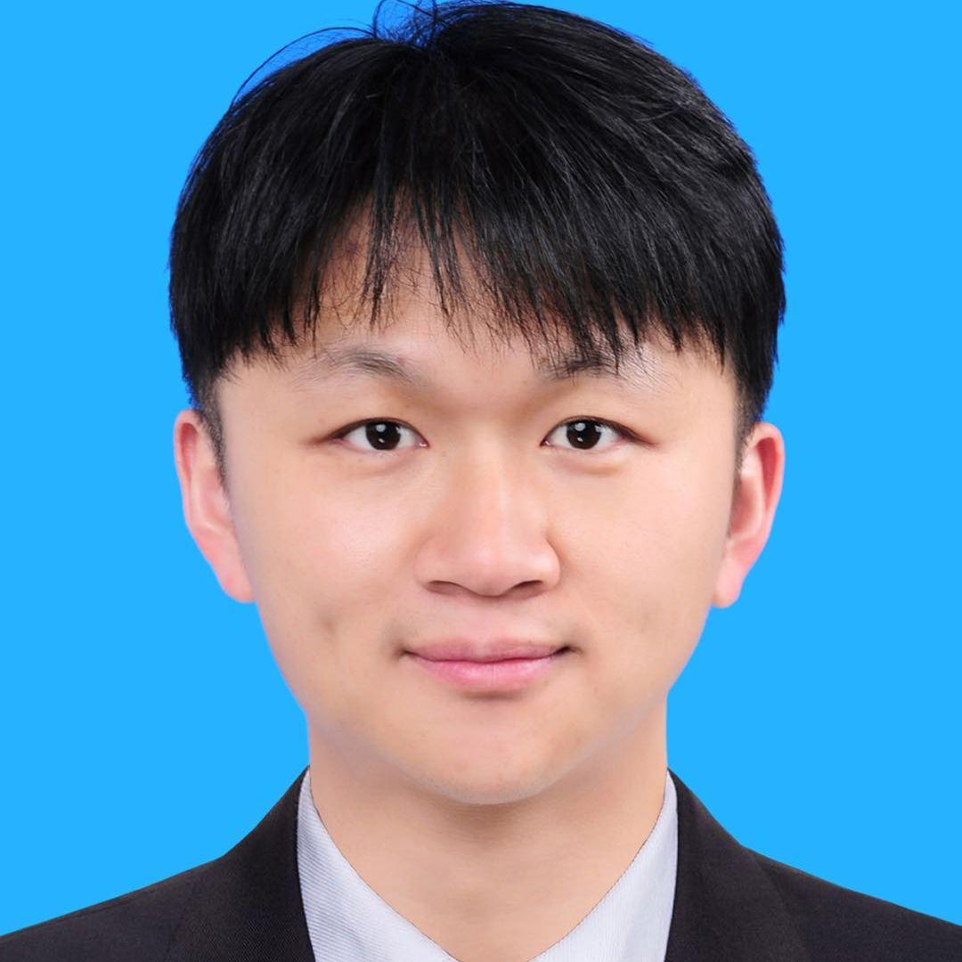 上海家教宗老師