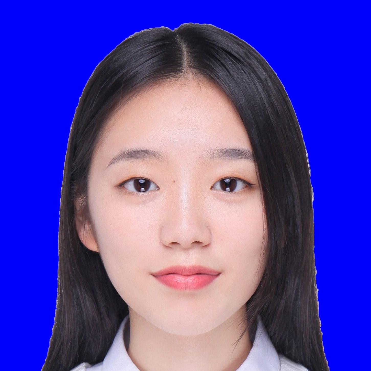 上海家教夏老師