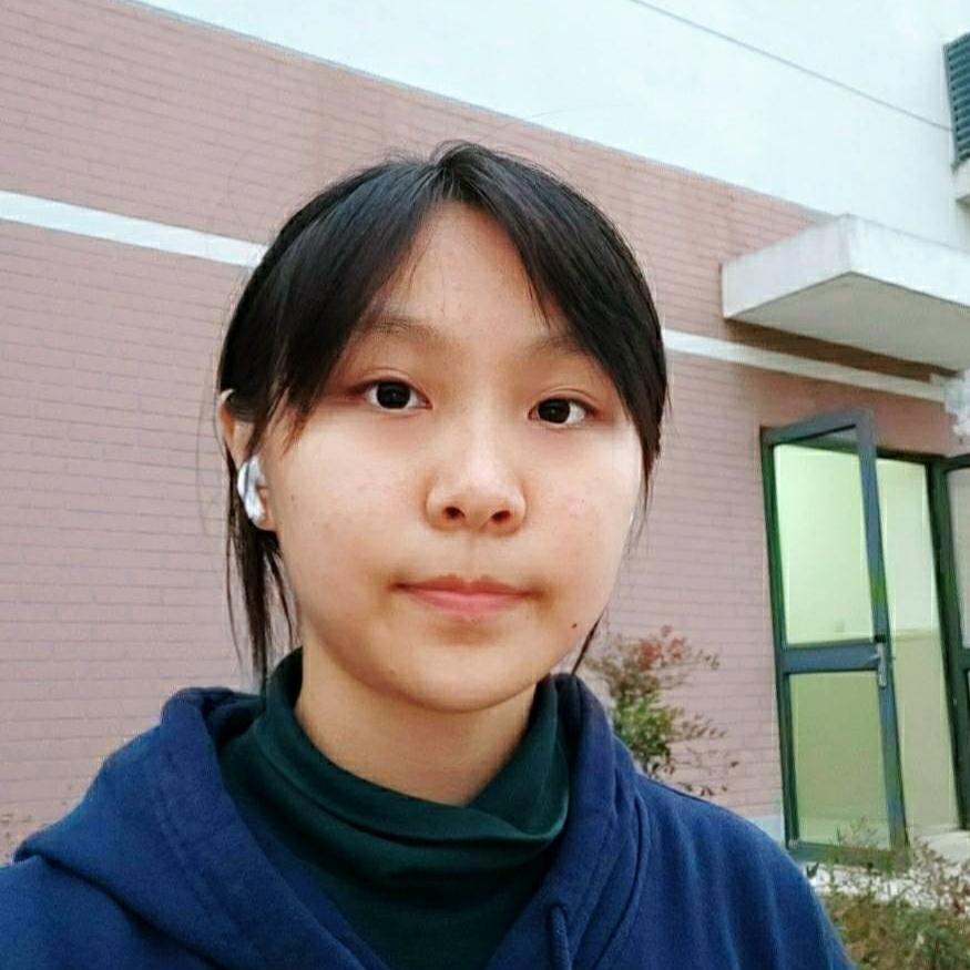 上海家教杜老師