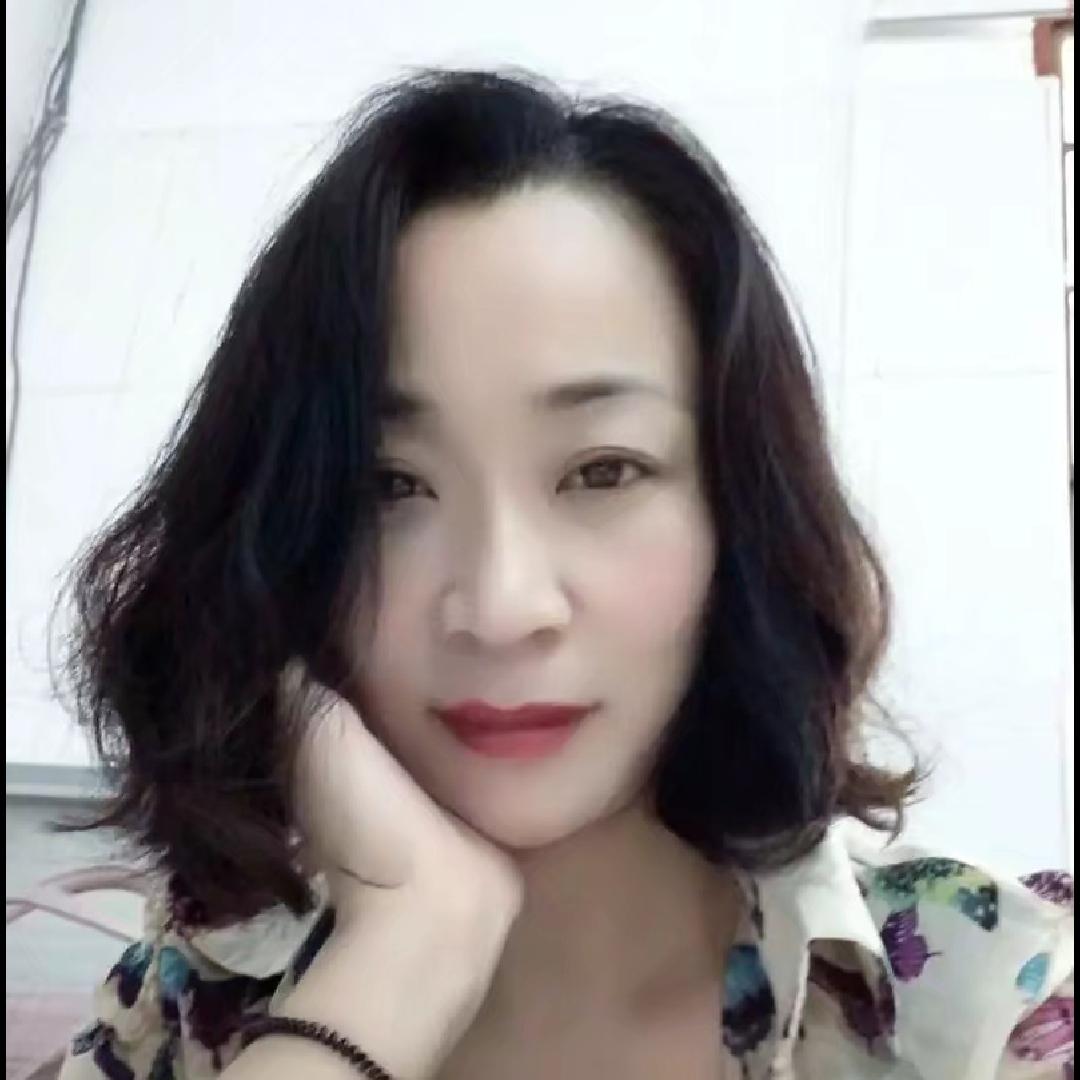 上海家教崔老師