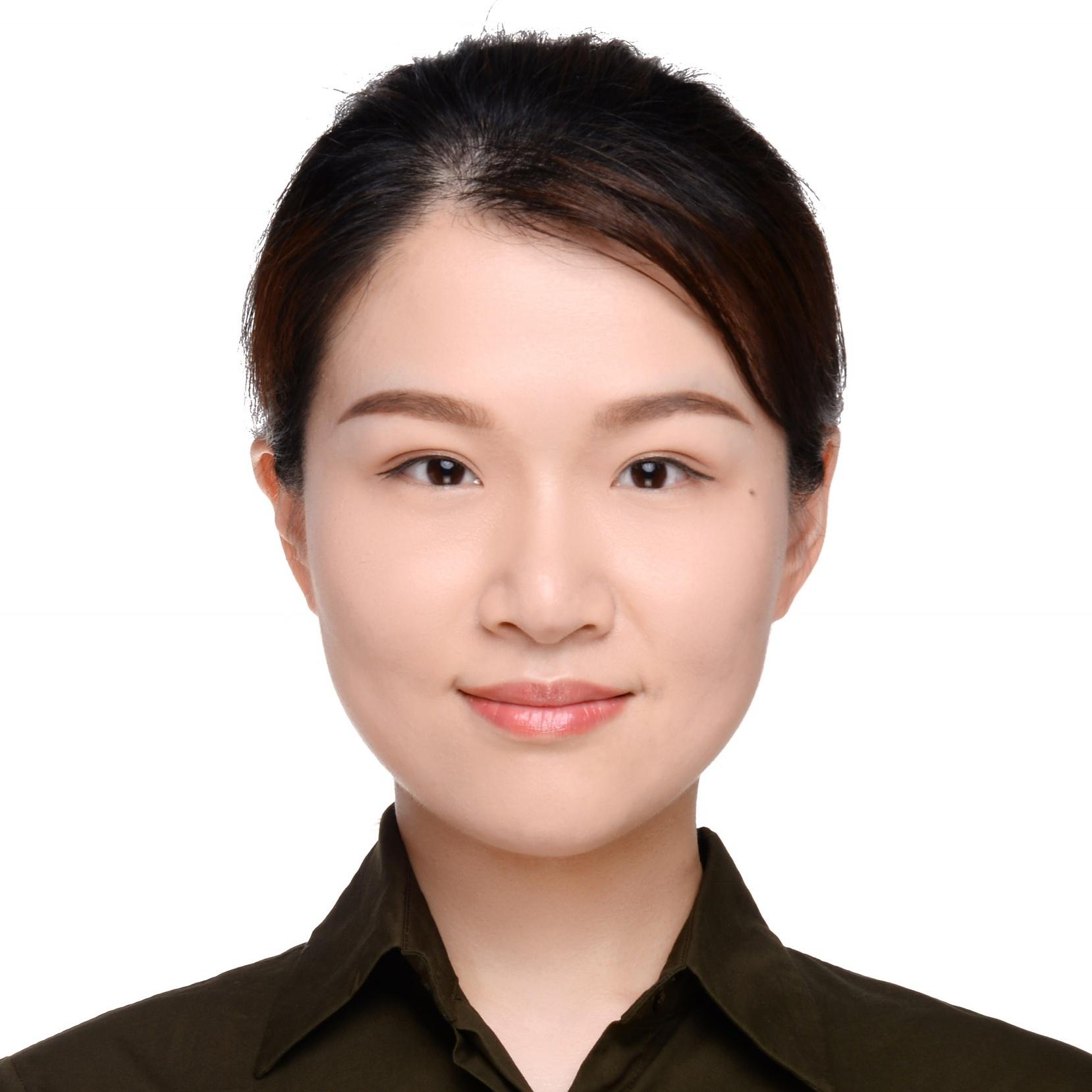 黃浦家教曹老師
